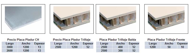 Placas de pladur precios placas de pladur precios with - Precio pladur colocado ...